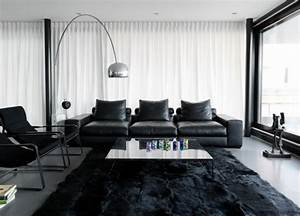 Related keywords suggestions for minotti usa for Minotti tisch