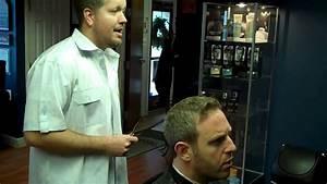 The Casino Royale Haircut - YouTube