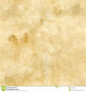 Old Paper Texture. Vintage Image. Seamless Old Stock Photo ...