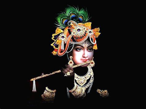 god krishna pictures wallpaper gallery