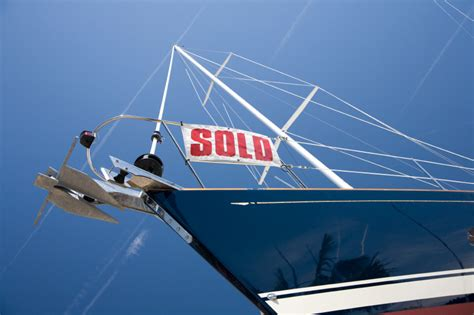 Financing Boat Purchase by The Process Of Buying A Boat In 10 Steps Arklowsc Ie