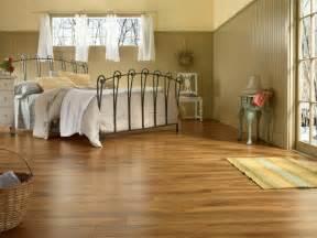 hardwood floors laminate walnut oak