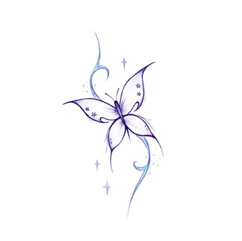 butterfly tattoos designs ideas  meaning tattoos