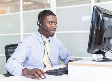 world cus help desk vacancy help desk manager wanted at kamoso distribution