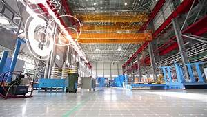 Inside Modern Factory Buildings | www.pixshark.com ...
