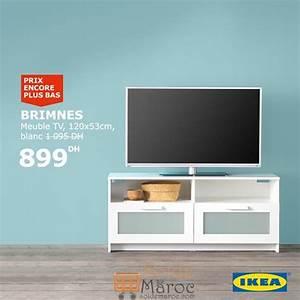 Meubles Soldes Ikea : soldes ikea maroc meuble tv brimnes 899dhs au lieu de 1095dhs ~ Melissatoandfro.com Idées de Décoration