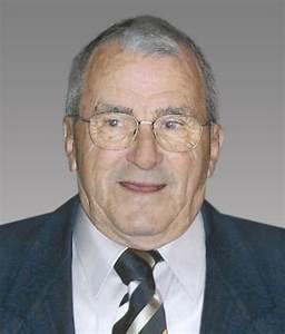 Avis De Deces Aisne : paul eug ne v zina 2017 avis d c s necrologie obituary ~ Dailycaller-alerts.com Idées de Décoration