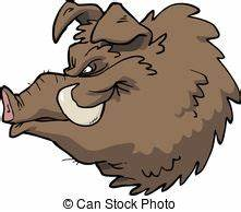 Boar Illustrations and Clipart. 4,148 Boar royalty free ...
