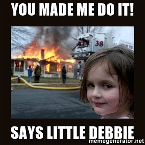 Debbie Meme Debbie Meme Car Interior Design