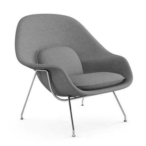 histoire de design bowl chair par lina bo bardi 1951