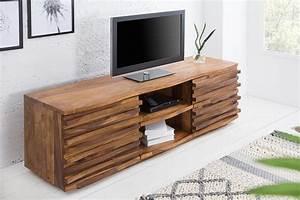 Massivholz Tv Board : massivholz riess ~ Watch28wear.com Haus und Dekorationen
