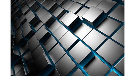 metal car cover grey cubes 3d 4k wallpaper free 4k wallpaper