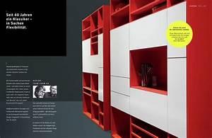 Möbel Weber Herxheim : il studimo folder dt gs 1 1 m bel weber neustadt landau karlsruhe ~ Orissabook.com Haus und Dekorationen