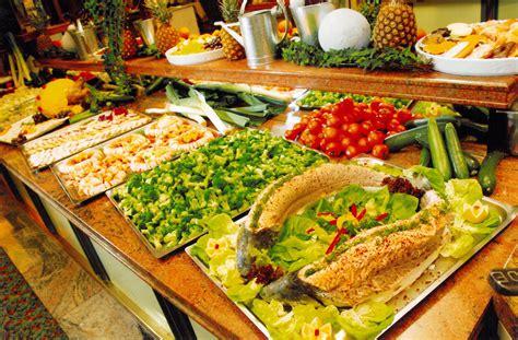 buffet de cuisine grand buffet de cuisine fabulous buffet cuisine blanc