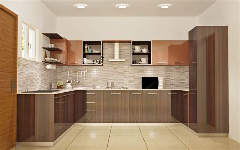 Kitchen Designs by Best Modular Kitchen Designs In Bangalore Customised