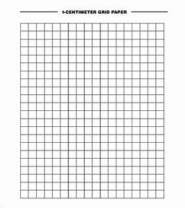 38 graph paper templates pdfdoc free premium templates With 1 cm graph paper template word