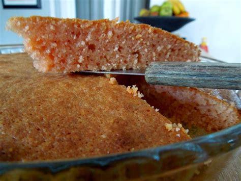 dessert aux biscuits de reims g 226 teau moelleux aux biscuits de reims 192 d 233 couvrir