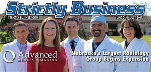 Advanced Medical Imaging - Nebraska's Largest Radiology ...
