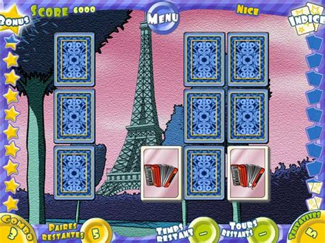 john and mary's memories telecharger jeux