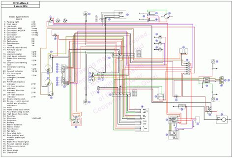 Ford 8n Wiring Schematic Positive Ground by Ford 861 12 Volt Wiring Diagram Wiring Library