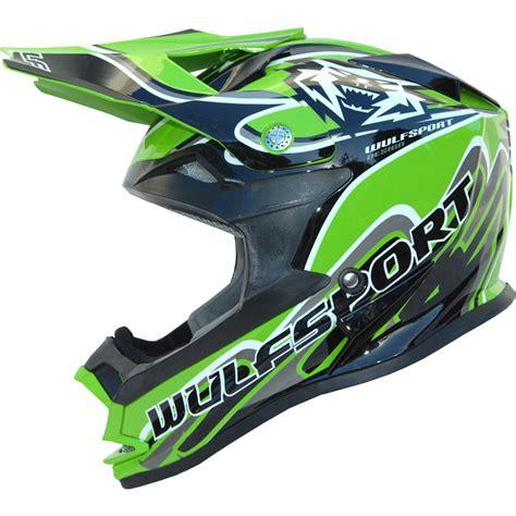 cheap kids motocross helmets 2014 mx helmets html autos weblog
