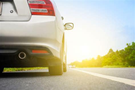 owner insurance  north carolina drivers