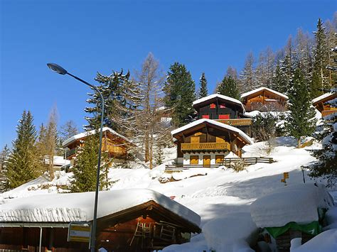 luxury self catered chalet himmulriich st niklaus j2ski