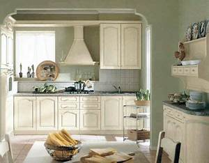 best 25 green kitchen walls ideas on pinterest green With kitchen colors with white cabinets with wall art for dining area