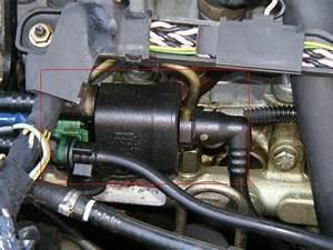 Amortisseur 206 Hdi : presentation de ma 206 2l hdi xs de 90 cv reprog snyper turbo chang k16 page 3 ~ Melissatoandfro.com Idées de Décoration