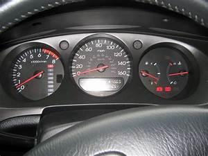 Tlacura19 2000 Acura Tl Specs  Photos  Modification Info