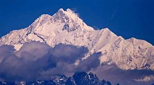 Related Keywords & Suggestions for kangchenjunga mountain