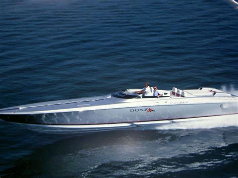 Donzi Boat Craigslist by Carolina Powerboats For Sale By Owner Autos Post