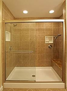 contemporary bathroom tile design ideas the ark With ideas for shower tile designs