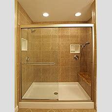 Bathroom Remodeling  Bath Liners  Bath Fitters  Walkin