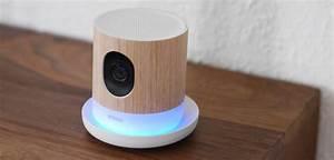 Wlan überwachungskamera Test : withings home nokia home im test berwachungskamera mit luftqualit tssensor housecontrollers ~ Orissabook.com Haus und Dekorationen
