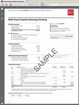 Images of Chase Mortgage Insurance Claim