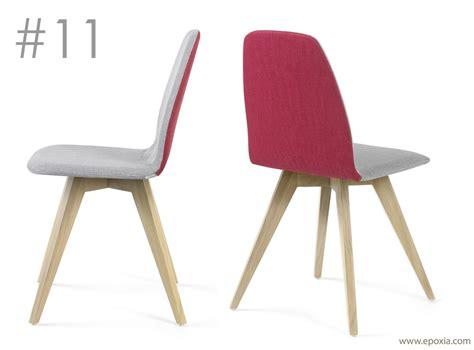 tapisser une chaise 149 tapisser une chaise en tissu les 25 meilleures id es