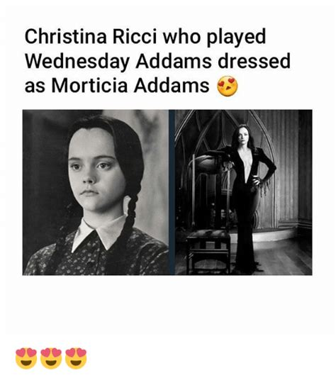 Wednesday Memes Dirty - 25 best memes about morticia addams morticia addams memes