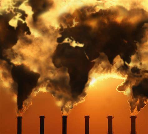 global warming global warming awareness posters
