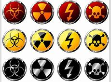 Nuclear symbol free vector download 24,908 Free vector