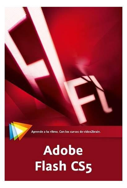 Flash Cs5 Adobe Portable Hector Comparte