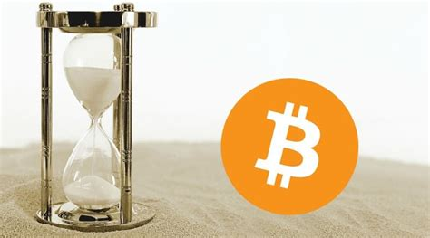 Bitcoin (btc) halving history with charts & dates. The Coolest Bitcoin Halving Countdown and Clock Sites - HodlHard.io