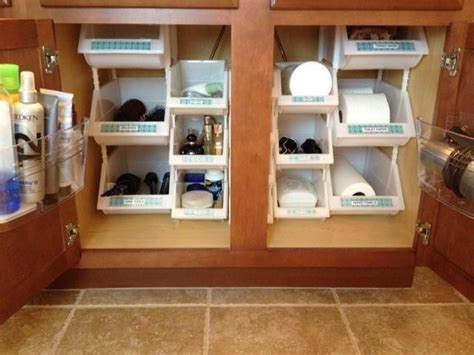 kitchen cabinets organizer 100 ideas to try about rv cer space saving ideas 3145