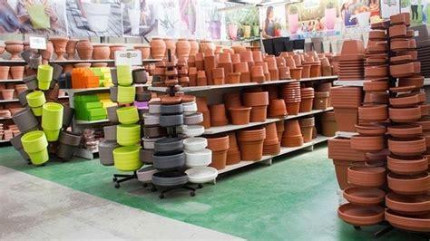 vasi per fiori in plastica vasi per piante in plastica vasi