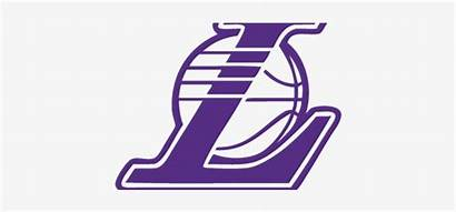 Lakers Clipart Los Angeles Royalty Library Clipartart