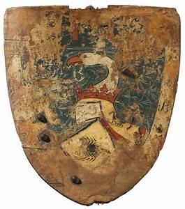 992 besten Геральдика Bilder auf Pinterest   Wappen ...