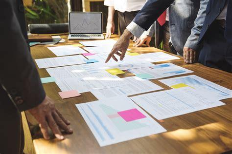 Condo Document Review (Buying a Unit)   KDM Management Inc ...