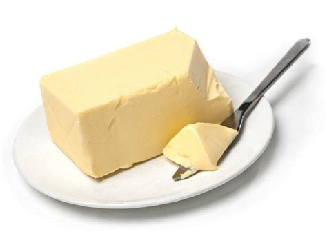 cuisine beurre how butter can fit into a healthy diet recipes and