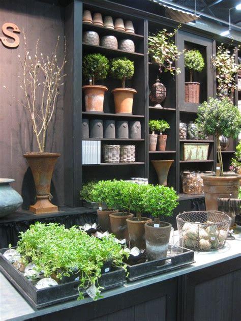 best 25 garden shop ideas on