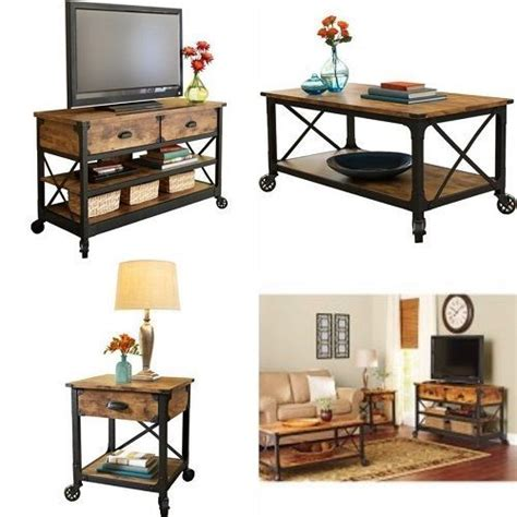 budget imges sitting best furniture best rustic living 502 best for sale images on bazaars budget